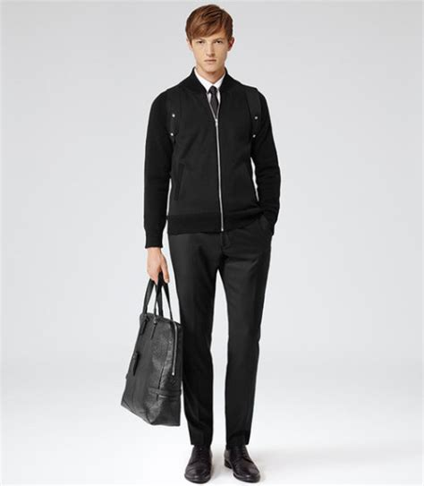 boys clothing trends for 2014 classy fashion trends for men spring 2014 alux com
