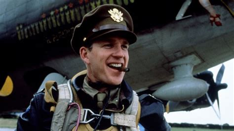 matthew modine war movie memphis belle matthew modine on war movies and vision quest