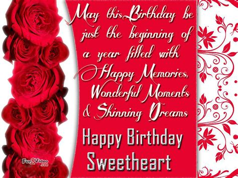 Birthday Wallpaper With Quotes Birthday Quotes Wallpaper High Resolution 6569 Hd