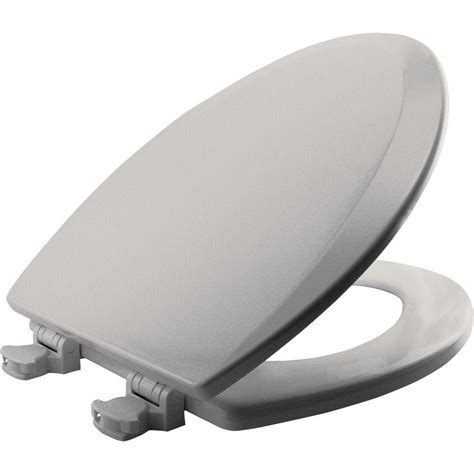 light toilet seat home depot the best 100 light grey toilet seat image collections