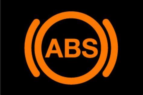 anti lock brake light anti lock brakes repair abs repair southside tire