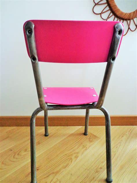 chaise enfant personnalisable chaise enfant personalisable