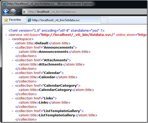 Description Of Sharepoint by Todo Sharepoint Instalar Rest En Sharepoint 2010