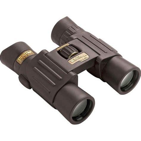 steiner 10 5x28 wildlife pro binocular 328 b h photo video