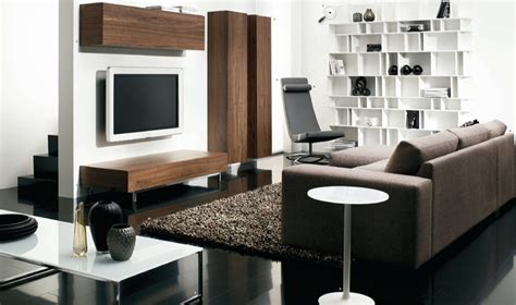 contemporary living room furniture home design scrappy