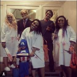 The Purge Halloween Costume The Purge Halloween Group Costumes Pinterest The O Jays And Suits