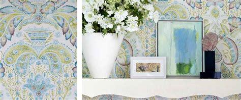 buy brunschwig fils wallpaper alexander interiors