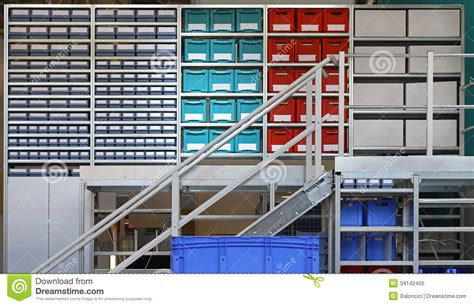 room archives archive room stock image image of archive rack shelving 34142405