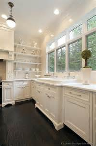 ideas cleaning wood cabinets pinterest