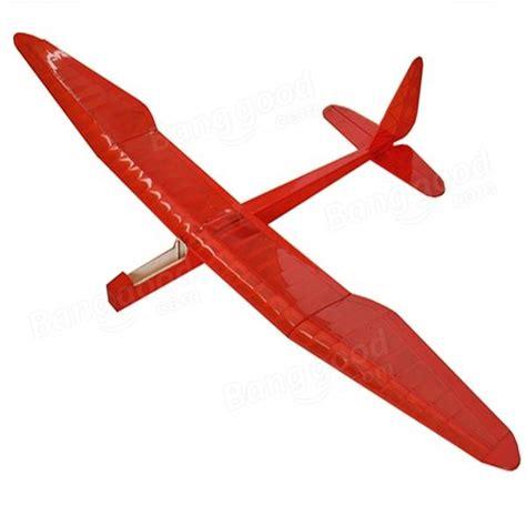 Seaplane Balsa Wood Airplane 1600mm Kit Only Terurai sunbird 1600mm wingspan balsa wood rc airplane kit sale banggood