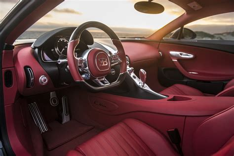 bugatti suv interior 2017 bugatti chiron first drive warehouse discounts