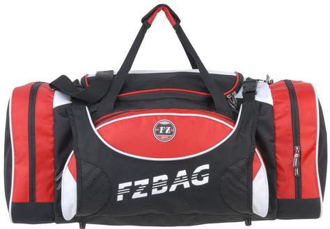 Simply Fab Bodas Travel Bags by What Of Travel Bag Should You Choose For Your