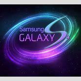 samsung-galaxy-logo-wallpaper