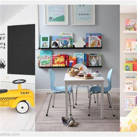 decoracion habitacion niños futbol decoracion de habitacion para nios top vota por este post
