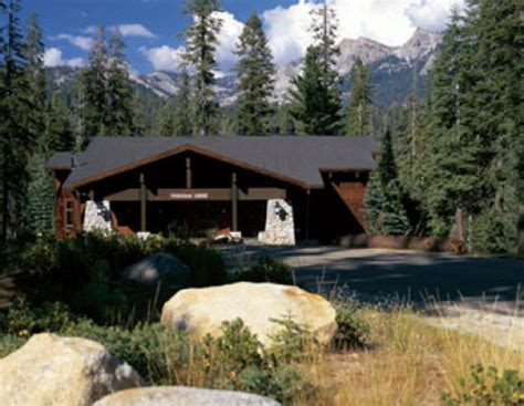 sequoia national park vacation rental california 1 2 of 2