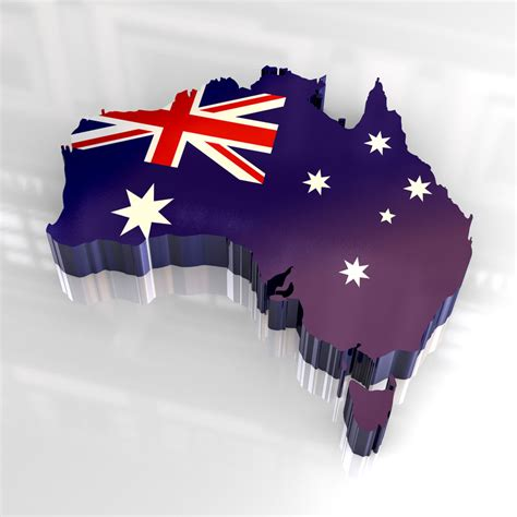 australia house buy buying australian property property pay day with peter spann