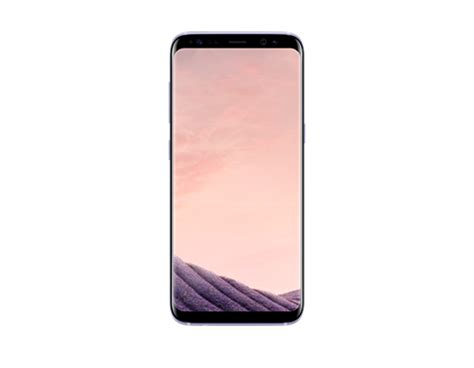Anti For Samsung Galaxy S8 Transparent samsung galaxy s8 price specs reviews at t