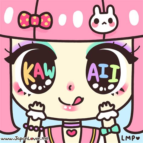 imagenes de malvaviscos kawaii kawaii flashcards on tinycards