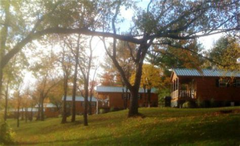 Darien Lake Cabin Rentals by Finger Lakes Cabins Cottages And Chalets