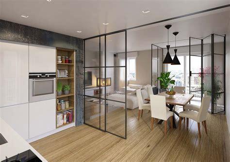 arredare cucina a vista idee consigli e prezzi per arredare la cucina habitissimo