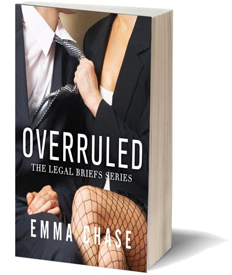 The Briefs 1 Overruled rese 241 as 127 overruled de blue diamonds books