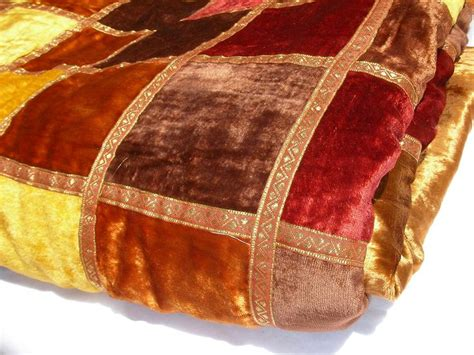 Velvet Patchwork - 15 best images about velvet patchwork on