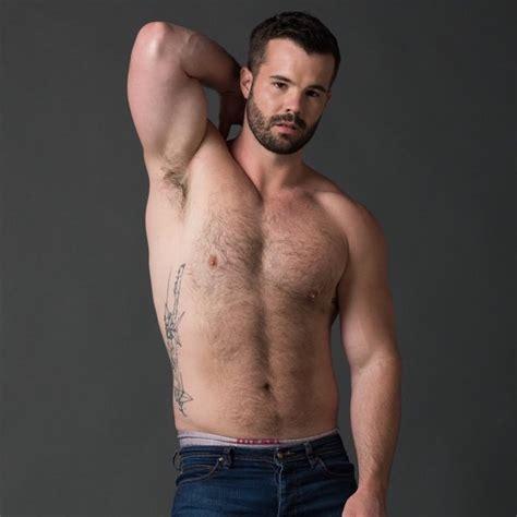 Hombres Desnudos 2016 Fotos | image gallery hombres mas guapos