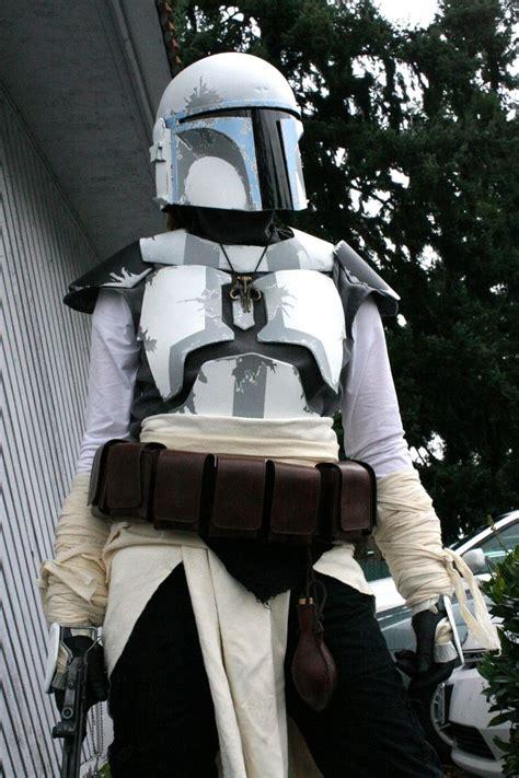 mandalorian armor colors 366 best images about mandalorian on
