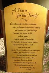 thanksgiving prayer for the day thanksgiving prayer thanksgiving ideas pinterest