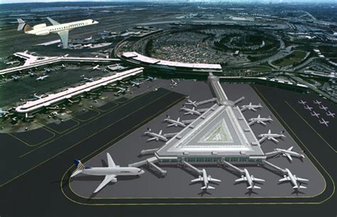 newark liberty international airport terminal newark liberty international airport المرسال