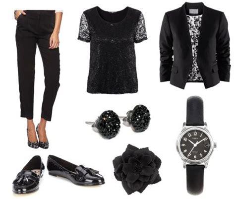 hairstylist dress code stylist fun wear images