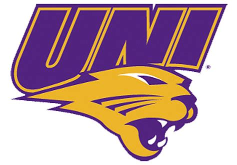patten university ranking dylan peters wins uni open title 11 panthers medal