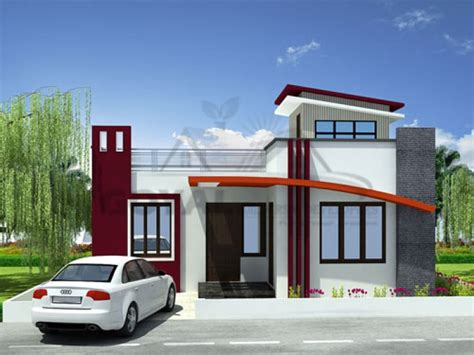 single story house elevation ghar360 home design ideas photos and floor plans