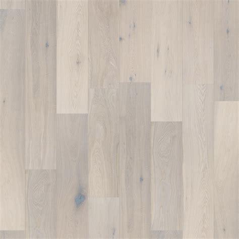 calista oak rustic smoked white oak wood flooring
