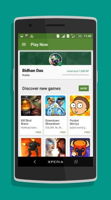 free android games full version google play google play games android app free download androidfry