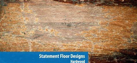 Statement Floor L elevate design build