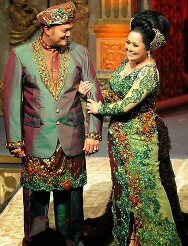 Kebaya Pitalokaa Kebaya Bali Kebaya Jadi model gaun kebaya untuk orang gemuk yang istimewa