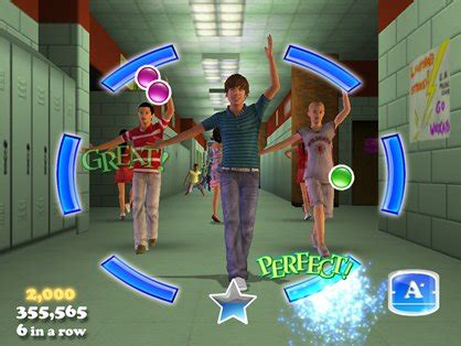 download high school musical mobile game, music   mobile