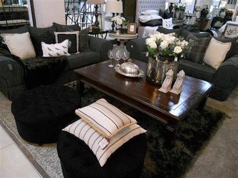 wetherlys couches wetherlys roodeport johannesburg south africa