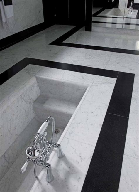 step down bathtub step down tub yup rustic homes unique bathrooms pinterest
