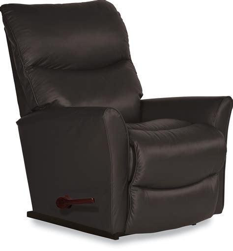 small scale recliner la z boy recliners rowan small scale reclina rocker