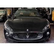 Buy Pre Owned Maserati Cars In Delhi At Magus
