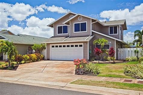 houses for sale hawaii ewa beach houses for rent house decor ideas