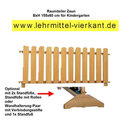 Antike Möbel Trier raumteiler zaun bestseller shop f 252 r m 246 bel und einrichtungen