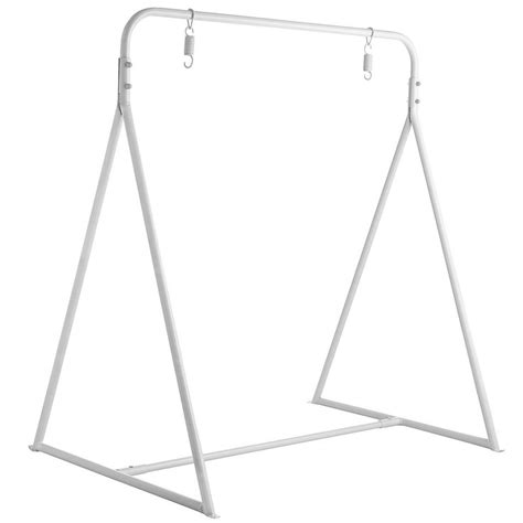 pier 1 imports recalls swingasan chairs and stands due to 17 best images about things on pinterest pier 1 imports