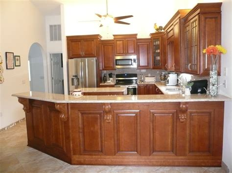 Creative Kitchen Cabinets by Photo Gallery Creative Kitchens Baths Plus Inc