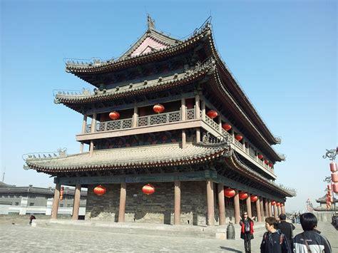 architect in chinese free photo china architecture pagoda free image on