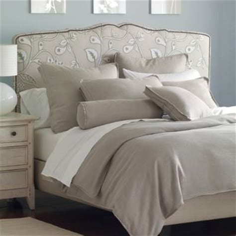Frontgate Bedding by Leonara Bedding Collection Frontgate