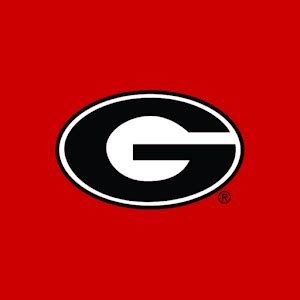 georgia bulldogs gameday live android apps on google play