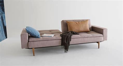 innovation futon innovations futon sofa bed thesofa